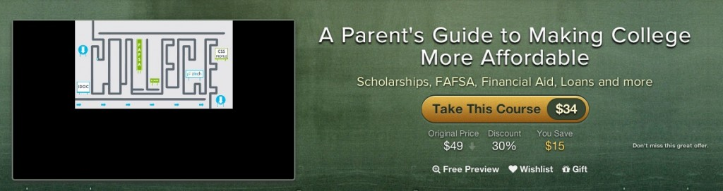 financial aid Archives - Page 11 of 24 - Parenting for College